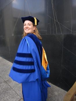 Sara's Emory graduation May 2014 047